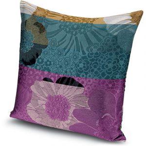 Missoni Home cushion Sulawesi 160R