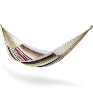Missoni Home hammock Luna