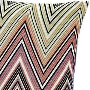Missoni Home cushion Kew 170