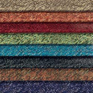 Missoni Home rug Leeds