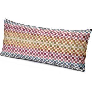 Missoni Home long cushion Maseko 160