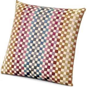 Missoni Home cushion Maseko 160