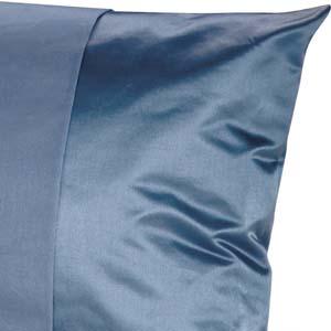 Missoni Home long cushion Mono 50