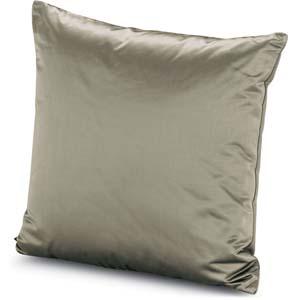 Missoni Home cushion Mono 72