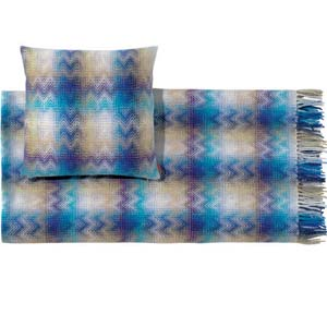 Missoni Home throw Montgomery 170
