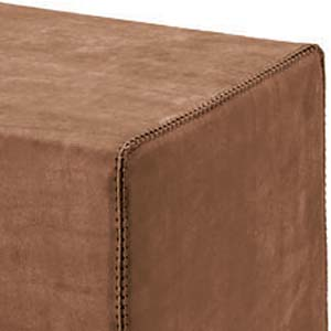 Missoni Home cube pouf Oman 38