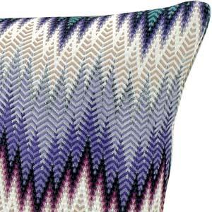 Missoni Home cushion Phrae