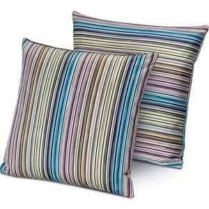 Missoni Home cushion Jenkins 150