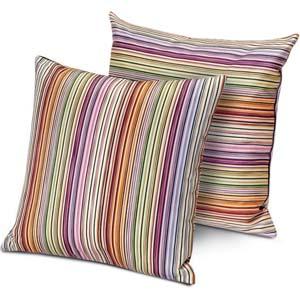 Missoni Home cushion Jenkins 156