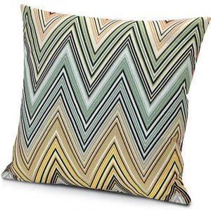 Missoni Home cushion Kew T59