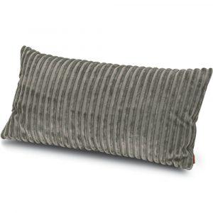 Missoni Home long cushion Rabat 72