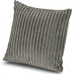 Missoni Home cushion Rabat 72