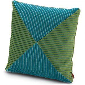 Missoni Home cushion Rafah PW02