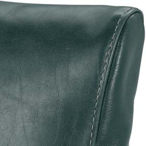 Missoni Home cushion Plato 34