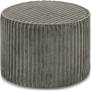 Missoni Home cylinder pouf Rabat 72