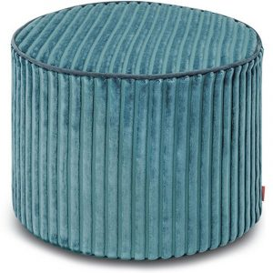 Missoni Home cylinder pouf Rabat 74