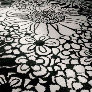 Missoni Home rug Sapporo
