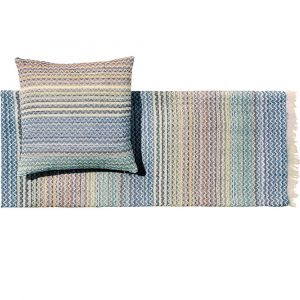 Missoni Home throw Simone
