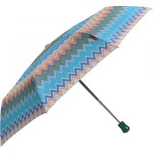Missoni minimatic umbrella Matteo 03