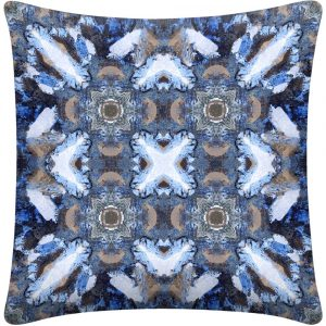 Rob Walters cushion Craq