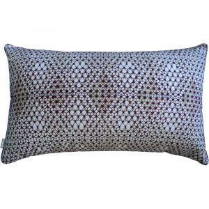 Rob Walters cushion Mark