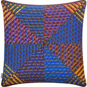 Rob Walters cushion Mimo