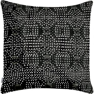 Rob Walters cushion Nary