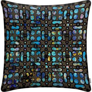 Rob Walters cushion Oxider