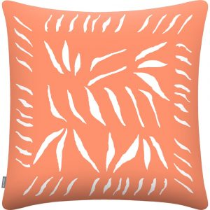 Rob Walters cushion Palm Beach