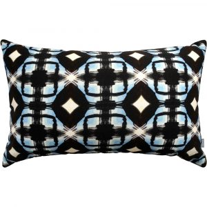 Rob Walters cushion Ray