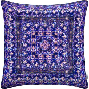 Rob Walters cushion Spa