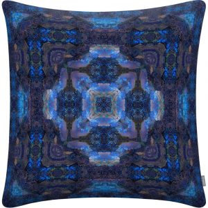 Rob Walters cushion Terra
