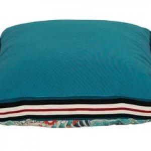 Jean Paul Gaultier Home cushion Tender bengale