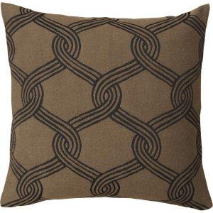 Marimekko cushion Sulhasmies