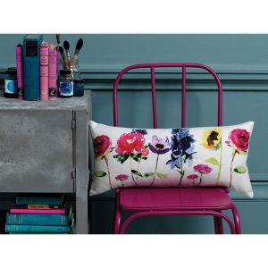 Bluebellgray cushion Betty