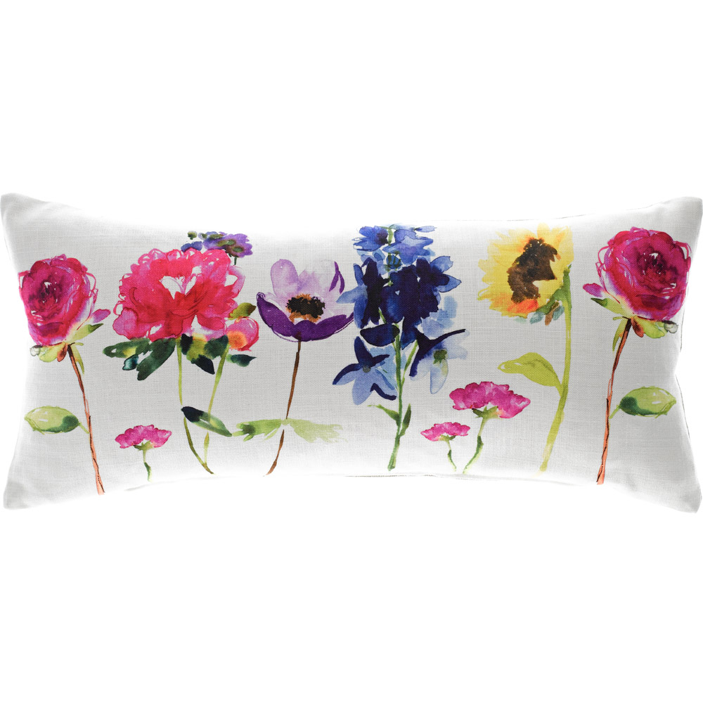 Bluebellgray cushion Betty