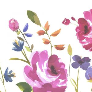 Bluebellgray wallpaper Anya