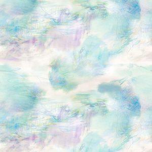 Bluebellgray wallpaper Impressionist