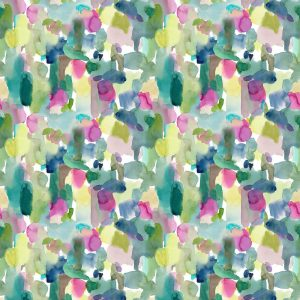 Bluebellgray wallpaper Wee Rothesay