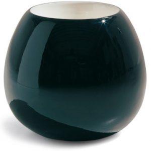 Missoni Home bowl vase back