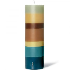 Missoni Home candle Totem 140