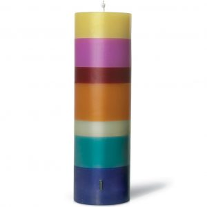 Missoni Home candle Totem 159