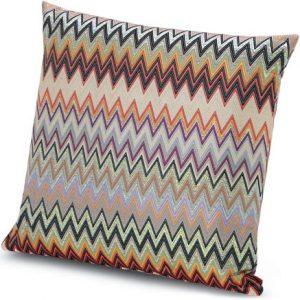 Missoni Home cushion Masuleh 156