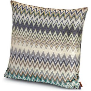 Missoni Home cushion Masuleh 170