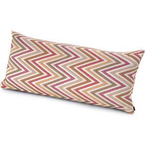 Missoni Home long cushion Nesterov 140