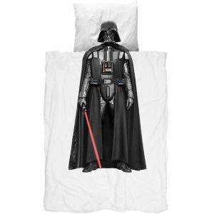 Snurk Starwars bed linen set Darth Vader - Limited Edition