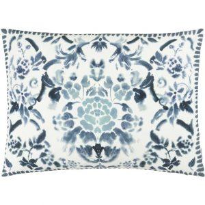 Designers Guild cushion Cellini Graphite