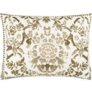 Designers Guild cushion Cellini Natural