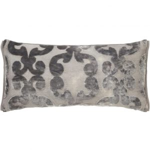 Designers Guild cushion Iridato Natural