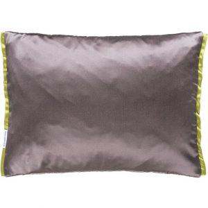 Designers Guild cushion Murrine Crocus